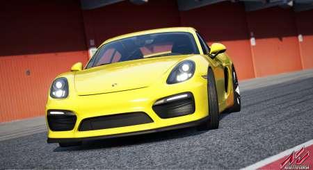 Assetto Corsa Porsche Pack 2 19