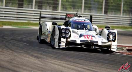 Assetto Corsa Porsche Pack 2 20