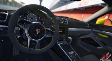 Assetto Corsa Porsche Pack 2 7