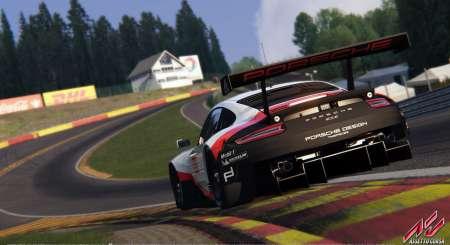 Assetto Corsa Porsche Pack 3 1