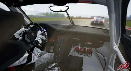 Assetto Corsa Porsche Pack 3 10
