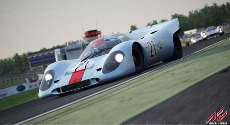 Assetto Corsa Porsche Pack 3 11