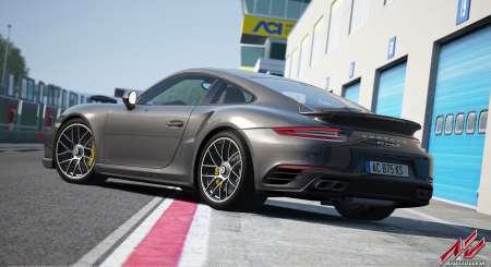 Assetto Corsa Porsche Pack 3 12