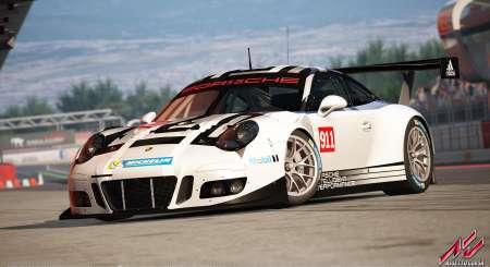 Assetto Corsa Porsche Pack 3 15