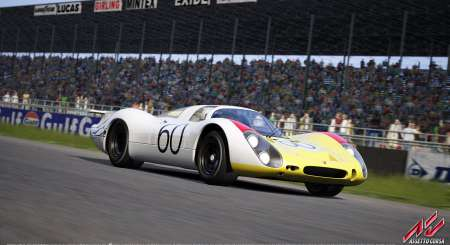 Assetto Corsa Porsche Pack 3 16