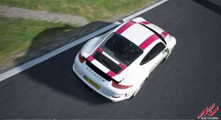 Assetto Corsa Porsche Pack 3 17
