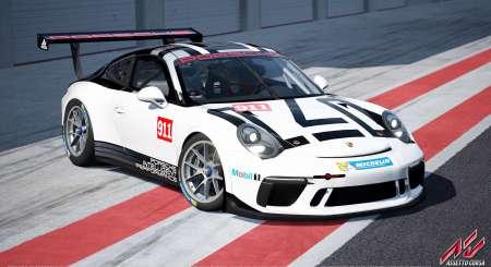 Assetto Corsa Porsche Pack 3 18