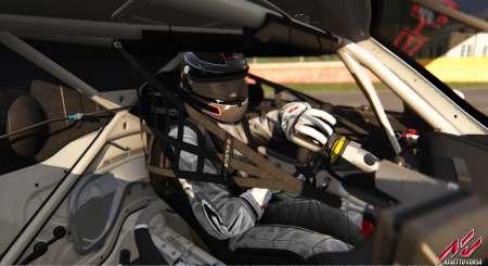 Assetto Corsa Porsche Pack 3 3