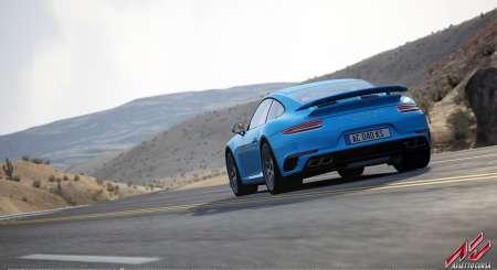 Assetto Corsa Porsche Pack 3 4