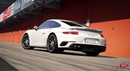 Assetto Corsa Porsche Pack 3 6