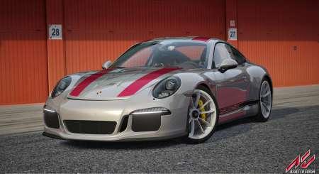Assetto Corsa Porsche Pack 3 7