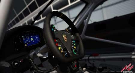 Assetto Corsa Porsche Pack 3 9