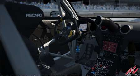 Assetto Corsa Ready To Race 1