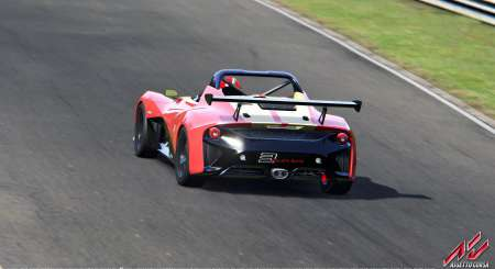Assetto Corsa Ready To Race 10