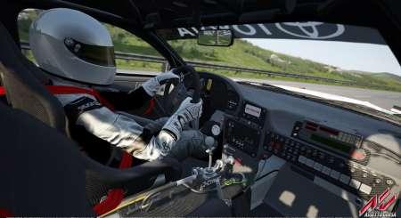 Assetto Corsa Ready To Race 12