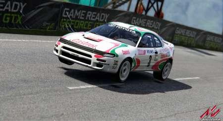 Assetto Corsa Ready To Race 13