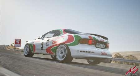 Assetto Corsa Ready To Race 14