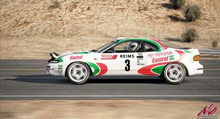 Assetto Corsa Ready To Race 15