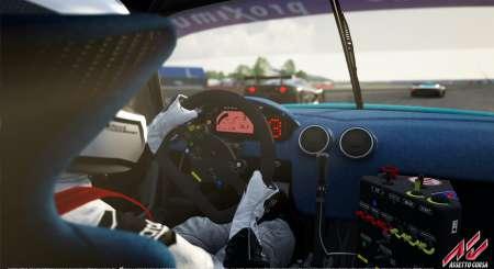 Assetto Corsa Ready To Race 16