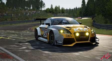 Assetto Corsa Ready To Race 2