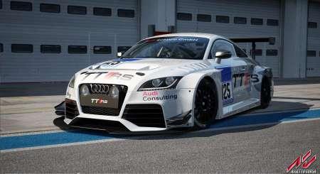 Assetto Corsa Ready To Race 3