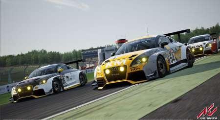 Assetto Corsa Ready To Race 4