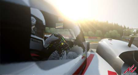 Assetto Corsa Ready To Race 5