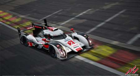 Assetto Corsa Ready To Race 7