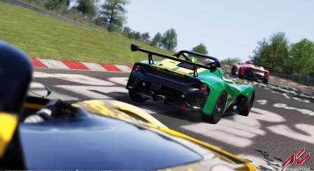 Assetto Corsa Ready To Race 9