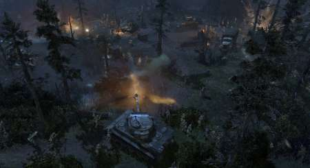 Company of Heroes 2 Master Collection 1