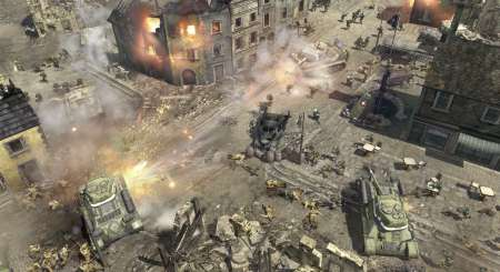 Company of Heroes 2 Master Collection 2