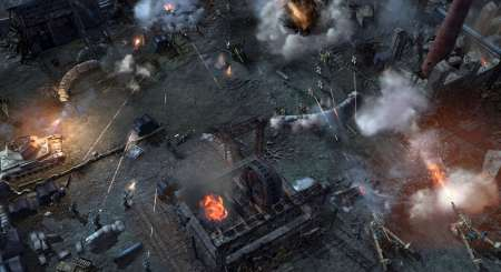 Company of Heroes 2 Master Collection 3
