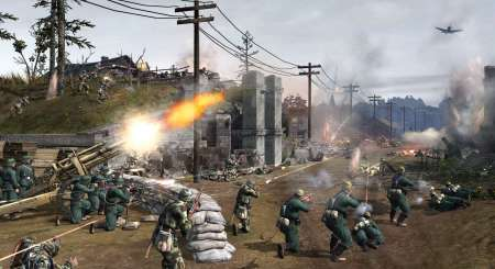 Company of Heroes 2 Master Collection 5