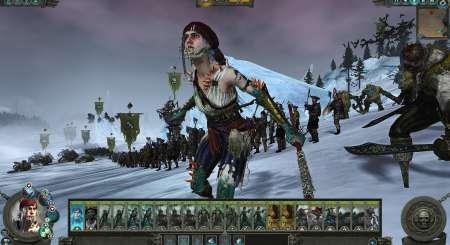 Total War WARHAMMER II Curse of the Vampire Coast 10