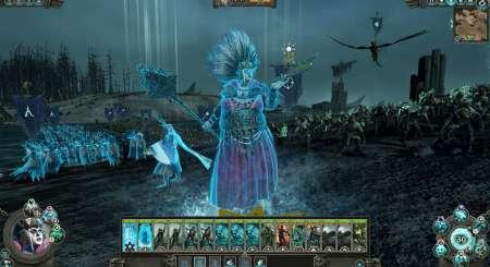 Total War WARHAMMER II Curse of the Vampire Coast 11
