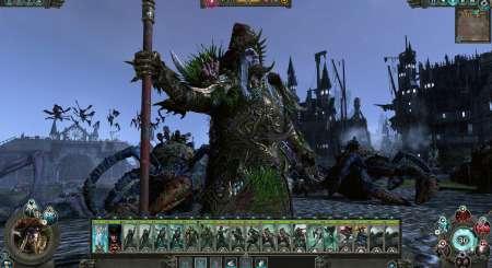 Total War WARHAMMER II Curse of the Vampire Coast 12