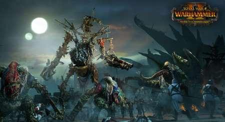 Total War WARHAMMER II Curse of the Vampire Coast 2
