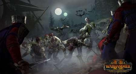Total War WARHAMMER II Curse of the Vampire Coast 4