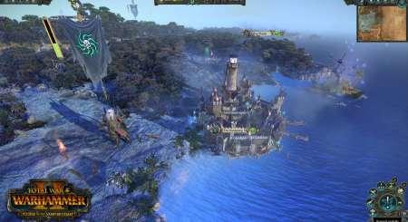 Total War WARHAMMER II Curse of the Vampire Coast 6