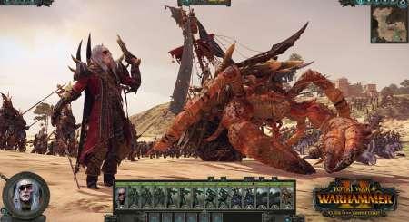 Total War WARHAMMER II Curse of the Vampire Coast 7