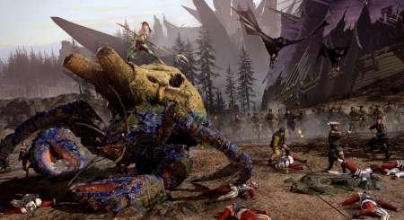 Total War WARHAMMER II Curse of the Vampire Coast 9