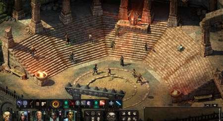 Pillars of Eternity 2 Deadfire Deluxe Edtion 13