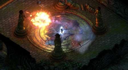 Pillars of Eternity 2 Deadfire Deluxe Edtion 3