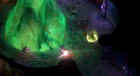 Pillars of Eternity 2 Deadfire Deluxe Edtion 6