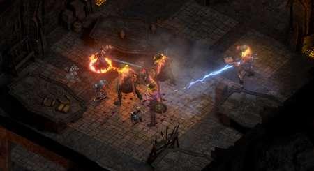 Pillars of Eternity 2 Deadfire Deluxe Edtion 7