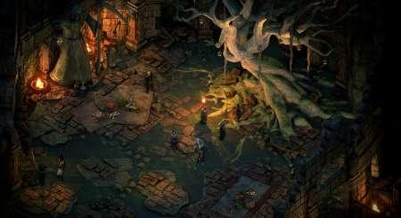 Pillars of Eternity 2 Deadfire Deluxe Edtion 8