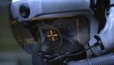 Ace Combat 7 Skies Unknown Season Pass 5