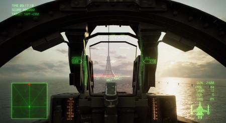 Ace Combat 7 Skies Unknown Season Pass 2