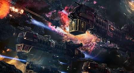 Battlefleet Gothic Armada 2 2
