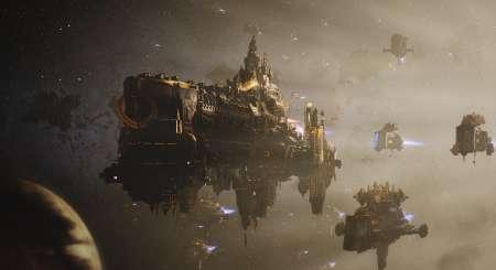 Battlefleet Gothic Armada 2 4